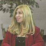E. Marie Lascarides – Founder/President/Director/CEO