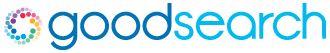 good_search_logo